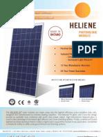 Heliene60P