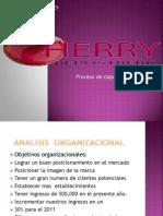 fcapacitacioncherrys-100625180037-phpapp01-1