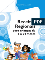 preparacoes-regionais-ms