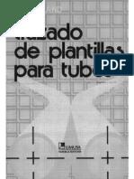 Trazado de Plantilla Para Tubos (2)
