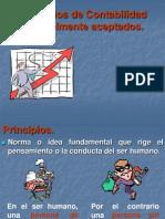 principios-de-contabilidad-