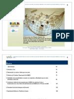 RELATÓRIO FINAL- II Encontro Nacional de Redes da Malha da ReBEA e o OG _20_10_08
