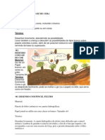 tec.pedagogicas