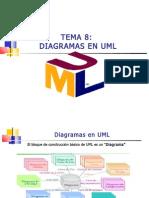 tema-8_diagrama_casosuso1