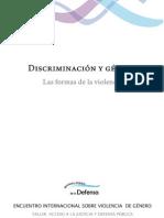 Libro Encuentro género-1