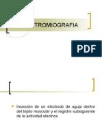 ELECTROMIOGRAFIA[1]