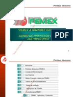 Ind Pemex020408