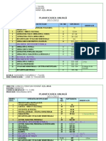 0_planificari_anuale