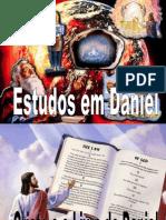 02 - Daniel