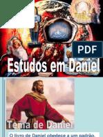 03 - Daniel