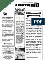CA-0-Página 5
