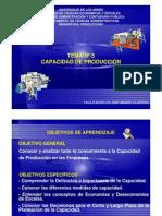 capacidad_de_produccion