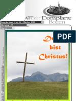 Pfarrblatt-2011-10