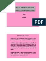 U3-Modelos-parte-A