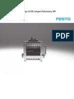 FestoCPV-10-ge-mp-8(TYP10-NPT-ES)65pág