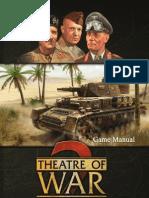 TOW2 Manual