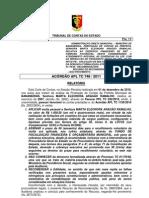 01818_08_Citacao_Postal_mquerino_APL-TC.pdf