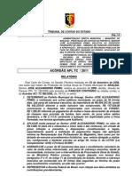 Proc_04535_09_0453509pm_aracagi_2006__revisao_.doc.pdf