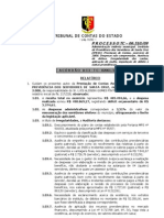 06510_09_Citacao_Postal_ndiniz_AC2-TC.pdf