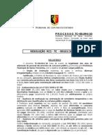 00094_10_Citacao_Postal_ndiniz_RC2-TC.pdf