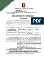 10244_11_Citacao_Postal_ndiniz_AC2-TC.pdf