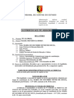 11196_11_Citacao_Postal_ndiniz_AC2-TC.pdf