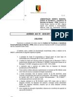 02596_08_Citacao_Postal_gcunha_AC2-TC.pdf