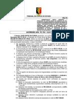 05958_11_Citacao_Postal_mquerino_APL-TC.pdf