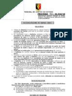 01544_10_Citacao_Postal_ndiniz_APL-TC.pdf