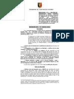 04228_10_Citacao_Postal_ndiniz_APL-TC.pdf