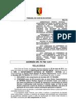 01909_07_Citacao_Postal_mquerino_APL-TC.pdf