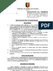 02402_11_Citacao_Postal_ndiniz_APL-TC.pdf