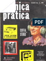Tecnica Pratica 1962_08