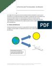 Guía de Estudio Para Física, 2° de Secundaria. 1er Bimestre