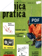 Tecnica Pratica 1962_09