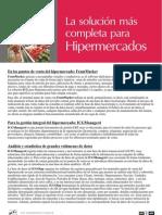 Import Ante Hipermercados2