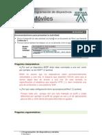 Actividad_1_pdm Configuracion Dispositivos Moviles