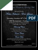 2011-10-18 Gen44 Harvard Square Invite-4