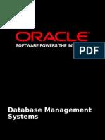 010510_Oracle3