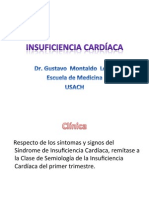 insuficiencia cardiaca (1)