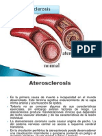 aterosclerosisdiapositivas-110426002157-phpapp02
