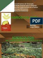 Expo de Agro