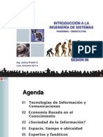 06 Sesion - Paradigm As de La Economia Digital