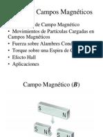06_Campo B
