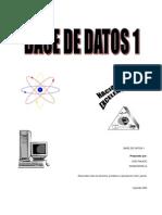 5-2 Base de Datos 1