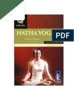 Lifar David - Hatha Yoga El Camino a La Salud
