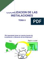 Localizacin de Las Instalaciones 1201538137586788 4