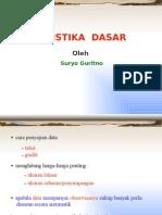 Statistika_dasar