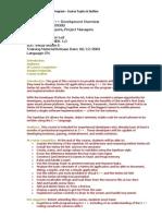 Series 60 C++ Overview_OU-EN-09300-12052003