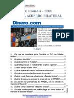 Respuestas a TODAS La Preguntas Del TLC Entre EEUU-Colombia